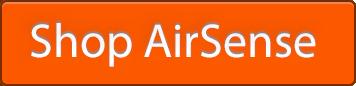 Shop AirSense 10 AutoSet