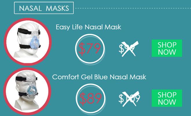 Weekend-Mask-Sale-Nasal-Masks