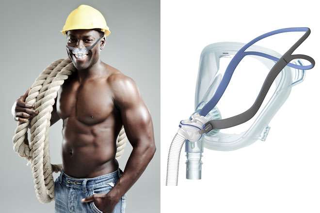 AirFit-P10-Mask-System
