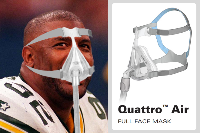 Reggie-White-Quattro-Air-CPAP-Mask