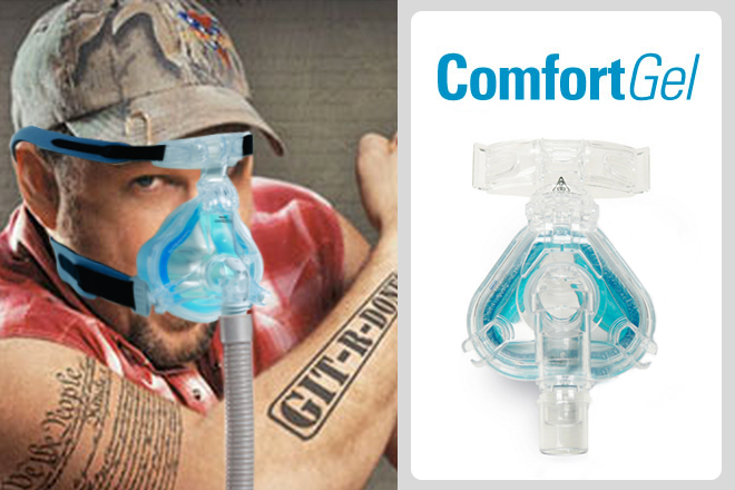 Larry-Cable-Guy-Comfort-Gel-Blue-CPAP-Mask