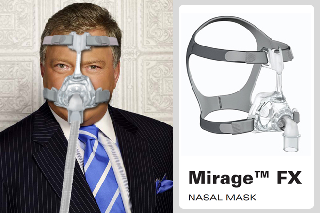William-Shatner-Mirage-FX-Mask-System