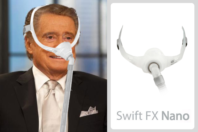 Regis-Philbin-Swift-FX-Nano