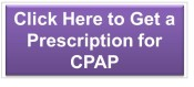 CTA Button - CPAPRX4