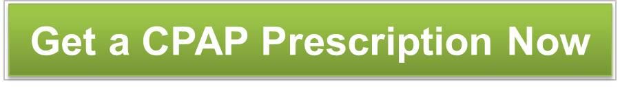 CTA Button - CPAPRX3