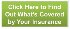 CTA Button - Insurance2