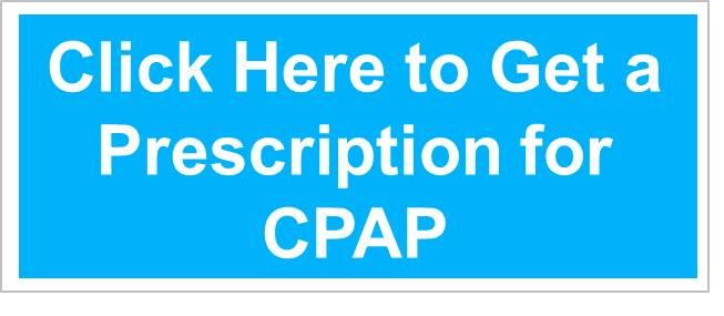 CPAP-Prescription-Online