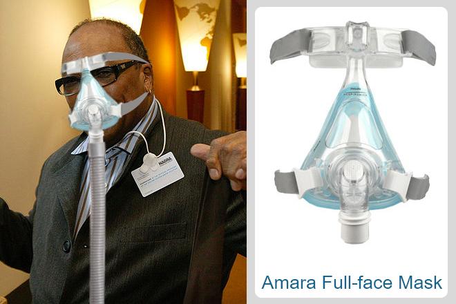 Quincy-Jones-Amara-Full-Face-Mask-CPAP