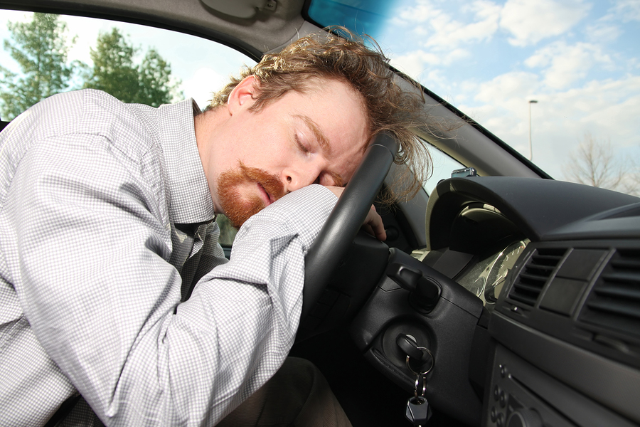 bigstock-Tired-Driver-4753416