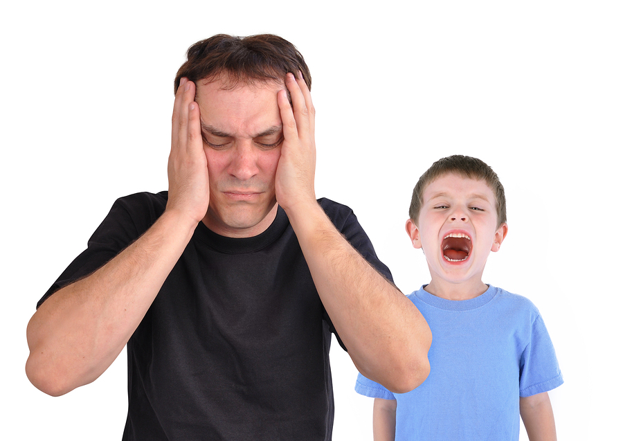 bigstock-Stress-Dad-and-Screaming-Upset-36996745