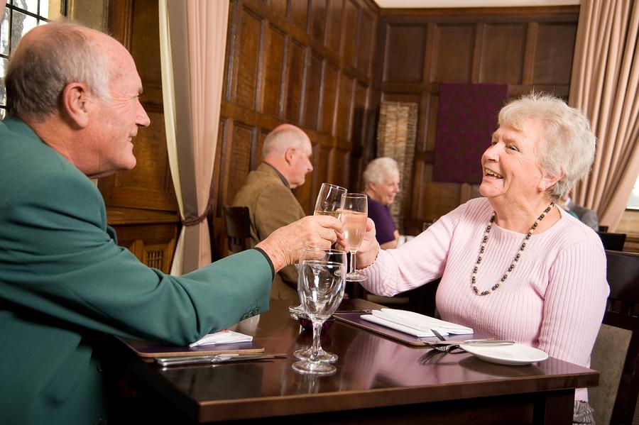 bigstock-Older-People-Celebration-6509263