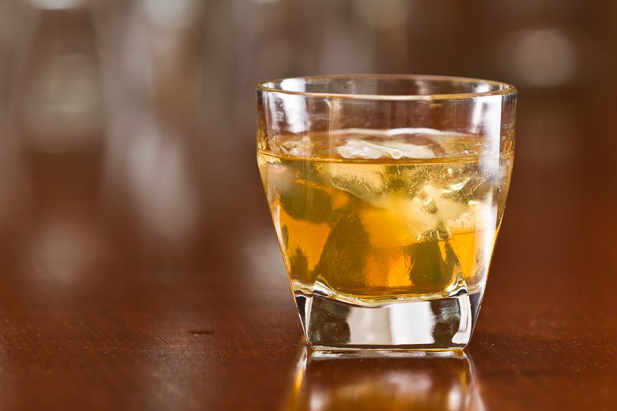 bigstock-Glass-Of-Whiskey-45946825