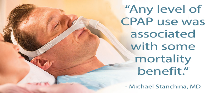 CPAP-Decreases-Mortality-Easy-Breathe
