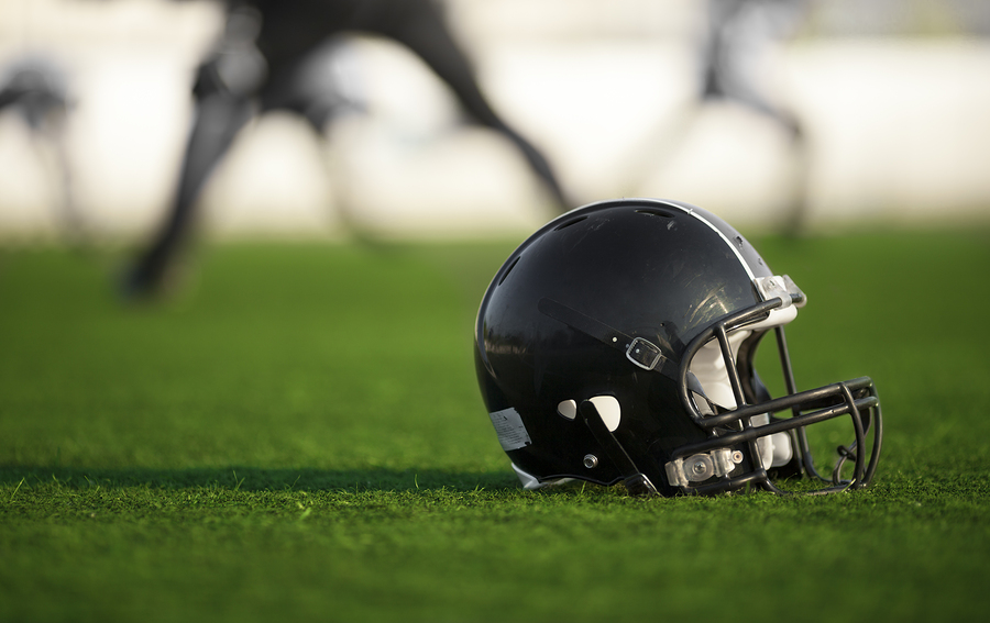 bigstock-American-Football-33838679