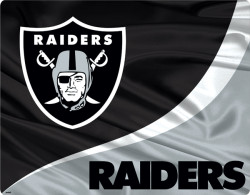 Raiders or Bucs?  That is the question...