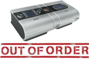outoforder2