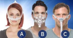 Ultra CPAP Tubing