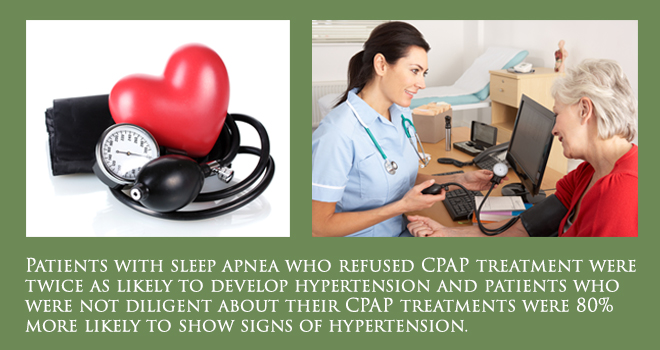 Shop-By-Category-CPAP-Easy-Breathe
