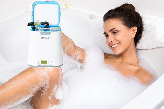Easy-Breathe-So-Clean