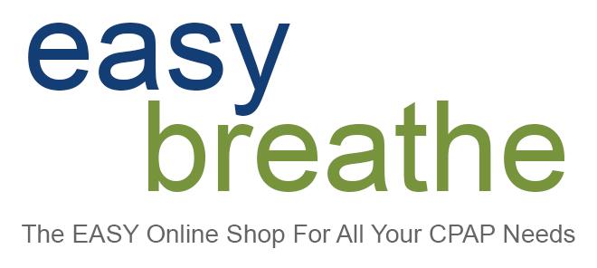 Easy-Breathe-CPAP-Shop