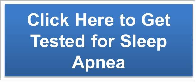 CTA Button - Easy Sleep Apnea Test 3