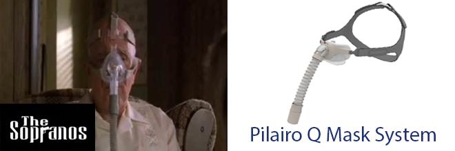 Junior Soprano vs Pilairo Q