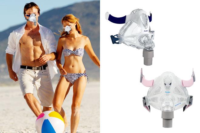 Summer-Beach-Couple