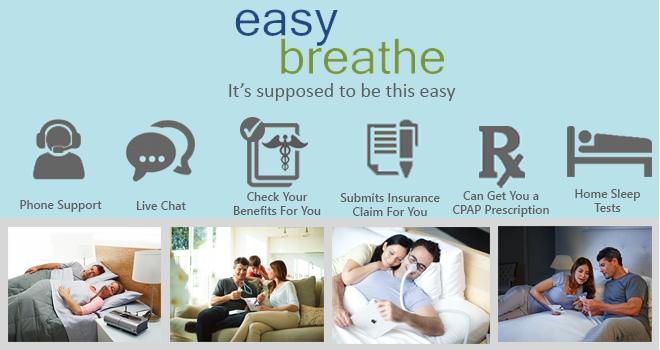 Easy-Breathe-Value-Add
