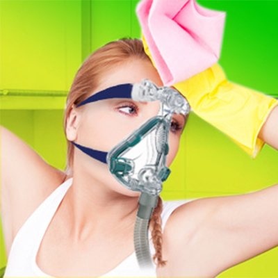 Blonde-Cleaning---OB-Test
