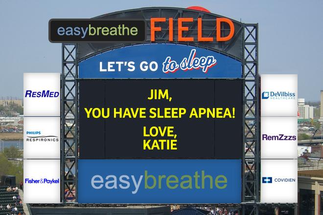 Sleep-Apnea-Jumbotron
