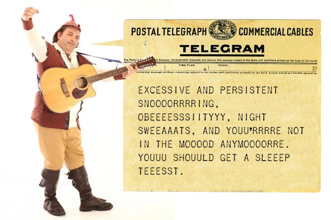 Sleep-Apnea-Singing-Telegram