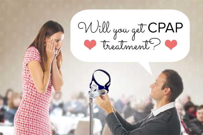 Sleep-Apnea-Proposal