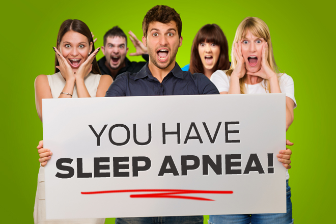 an introduction to the issue of sleep apnea disorder and the issue of snoring Introduction obstructive sleep apnea  of the upper airway during sleep osas is a common chronic disorder that often  sleep and snoring data in.