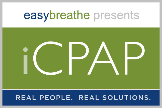 iCPAP-Easy-Breathe