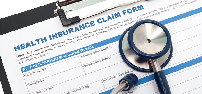 Did You Know That Your Insurance Benefits Can Cover Your
