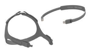 Pilairo-Q-Headgear-Options