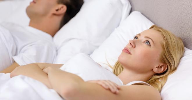 Sleep-Elusive-as-We-Age