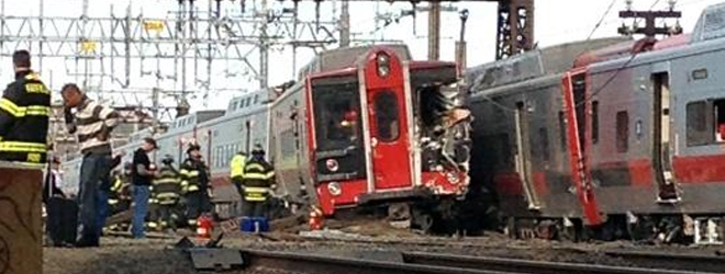 Train-Crash---In-Post