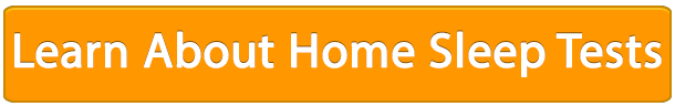 Learn-About-Home-Sleep-Tests-Orange