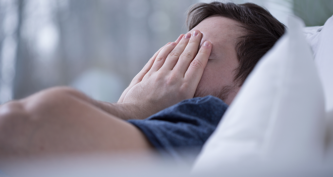 bigstock-Mature-Man-Cannot-Get-To-Sleep-73635496
