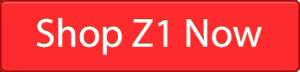 Shop-Z1-Button