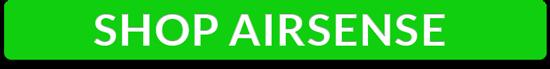 Shop-AirSense