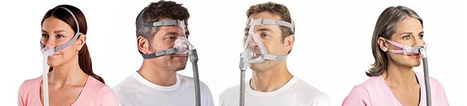 Will-My-Mask-Fit-My-Machine