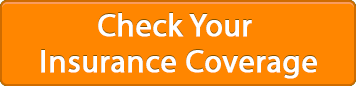 Check-Your-Insurance