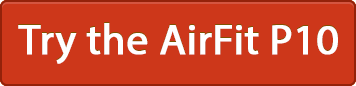 AirFit_P10_Blog_Post_Icons-Get-P10