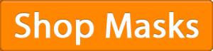 Sho-Masks-Orange