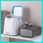 10 CPAP Supplies Medicare Won't Cover But You May Still Need