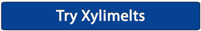 Xyimelts-Button