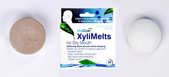 XyliMelts80-900
