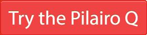 Try-the-Pilairo-Q
